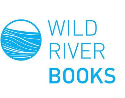 Wild River Books — LOGO