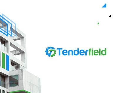 Tenderfield Web UX/UI