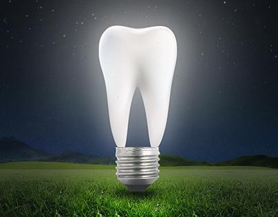 Dental Clinic - عيادة أسنان