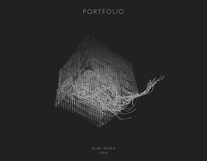 |PORTFOLIO|