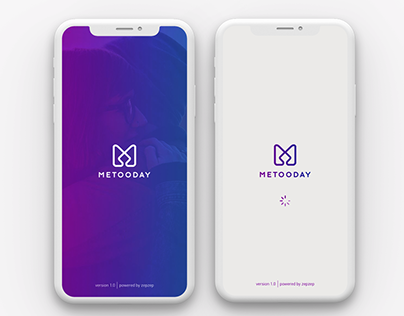 Application Logo Design