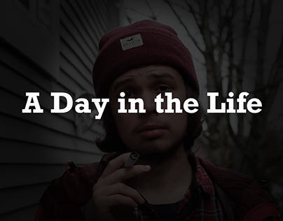 A Day in the Life (Video)