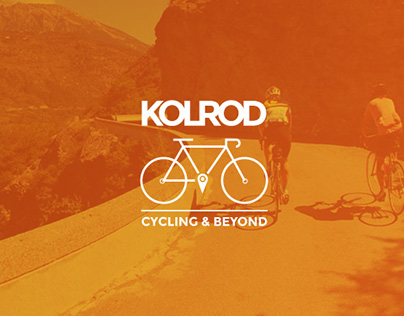 Kolrod - Cycling & Beyond