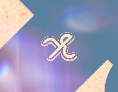 Rishi / Personal Branding