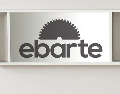 Ebarte - Chile