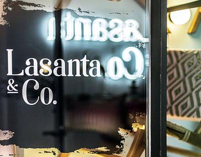 Lasanta&Co