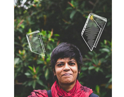 Falana Films | GIF portraits