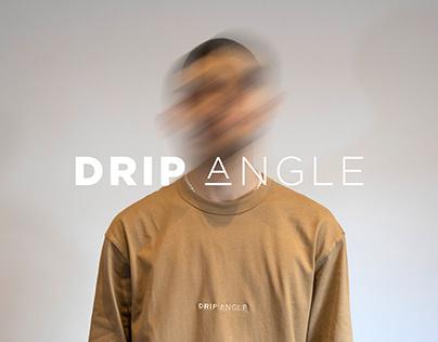 Drip Angle Vídeo Promocional