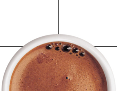 Draculi Coffee - Website