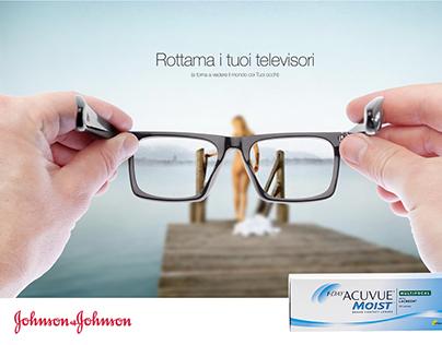 Vision & Medical