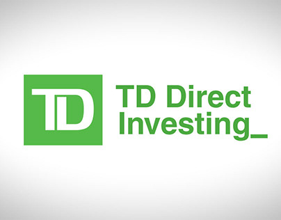TD Direct Investing Explainer