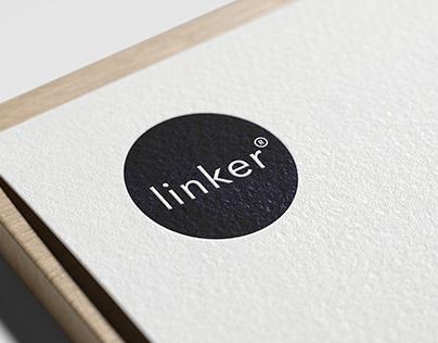 Linker® - Linker Consultancy Limited - Branding