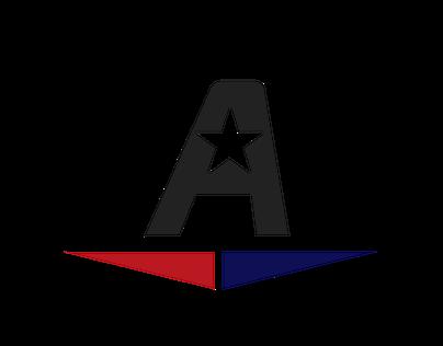 American Gambler/Logo