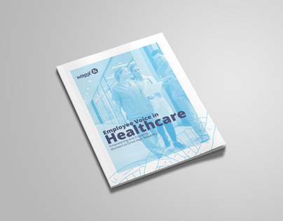 Employee Voice in Healthcare - White Paper