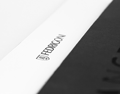 YCN Fedrigoni Brief: Sirio Ultra Black Paper