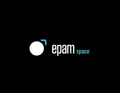 EPAM Space