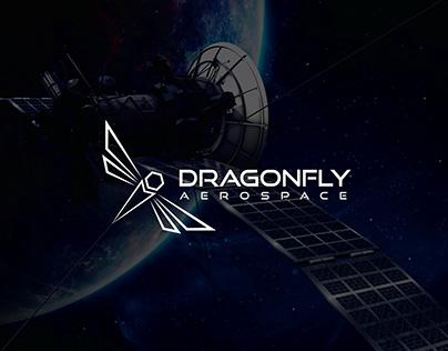 DRAGONFLY AEROSPACE