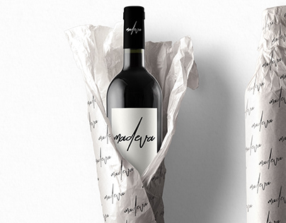madeva wine bar