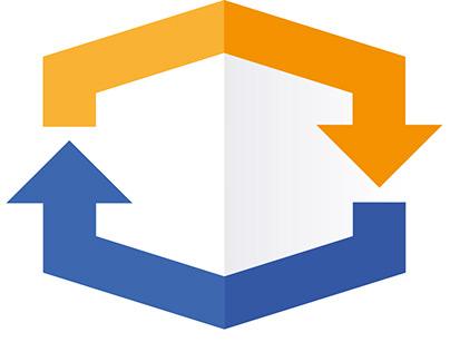 VPTimeCheck Logo