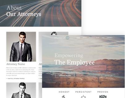 Employmentlaw123