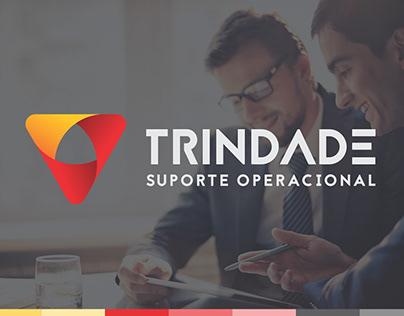 Trindade - Suporte Operacional