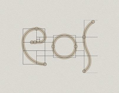 Eos • Branding
