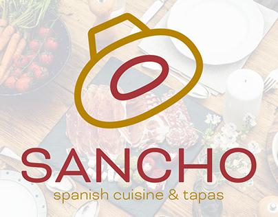 Sancho Restaurant
