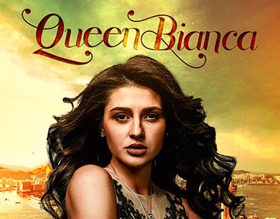 Queen Bianca 2020 - Movie Poster