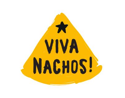 Viva Nachos!