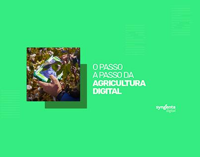 Ebook   Syngenta Digital