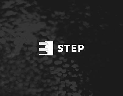 STEP Recordings