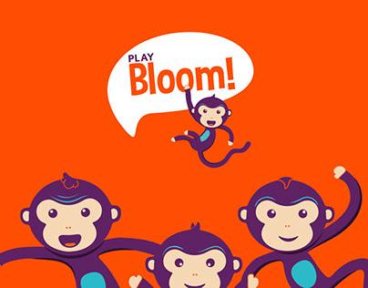 Bloom! Play Center