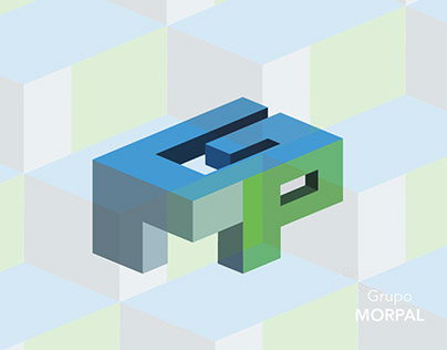 MORPAL logo