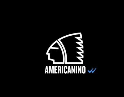 Americanino · Double Check · Social Media