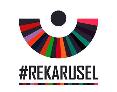 #REKARUSEL