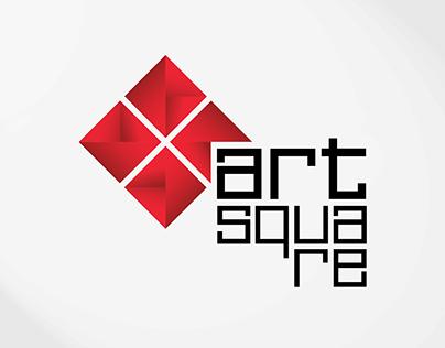Art Square multipurpose space