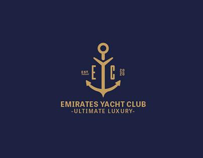 EYC - Emirates Yacht Club