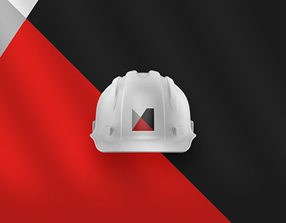 Macster Construction