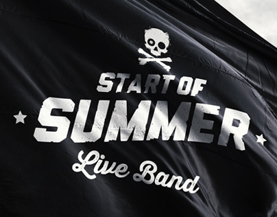 star of summer music festivals 2015