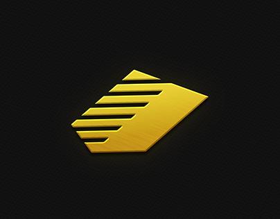 ITG - Branding | 2015