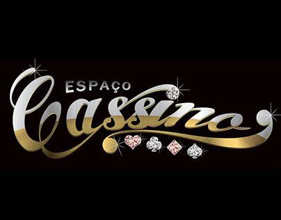 Espaço Cassino