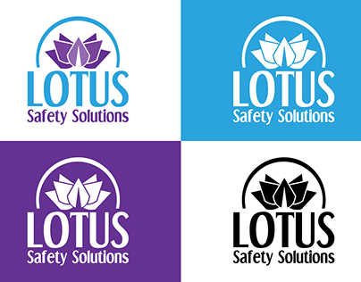 LOTUS SAFETY SOLUTIONS