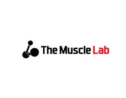 muscle lab report Lab 4 biomechanics of frog skeletal muscle i purpose this exercise is designed to demonstrate some mechanical and physiological properties of skeletal muscle using the gastrocnemius muscle of a frog.