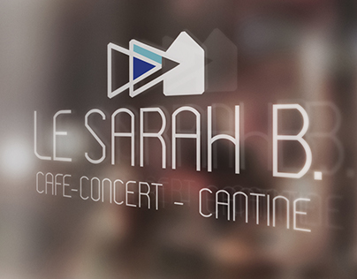 Le Sarah B Version 2