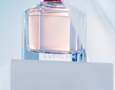 Bloom – Guerlain