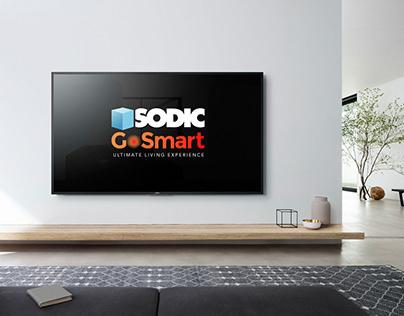 SODIC GoSmart
