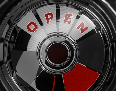 Open New Ways - A Mild