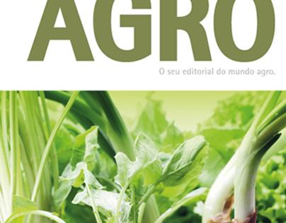 Agro Magazine