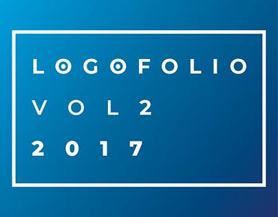 LOGO FOLIO VOL2 2017