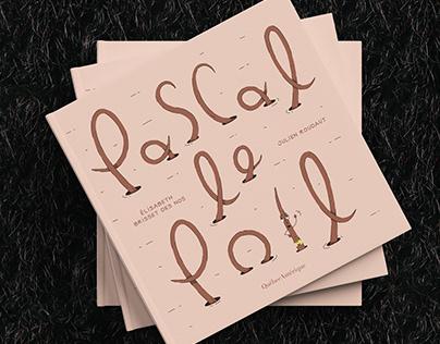 Pascal le poil